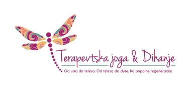 Logo_belo_ozadje_okvir